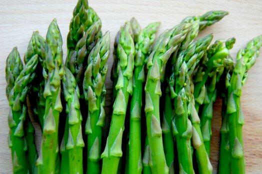 Asparagus-and-Mushroom-on-Gluten-Free-Toast1