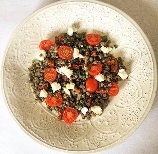 SaladChe