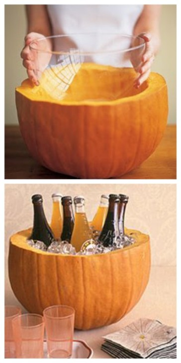 pumpkin-ice-bucket-512x1024