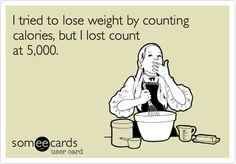 calorie-meme