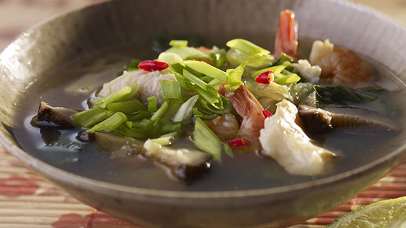 asian_style_fish_soup_1.1.157_16_1.1.157_326X580