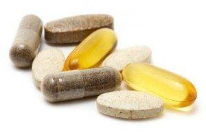 multi_vitamin-300x194