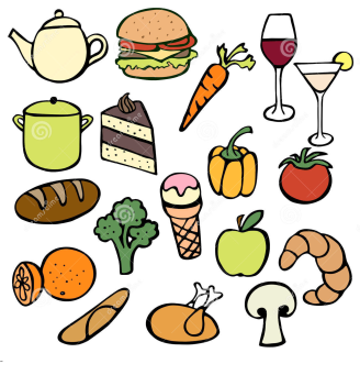 food-doodles-collection-cute-drawings-kitchen-tools-32562777