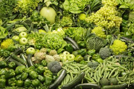 green_vegetable_pile