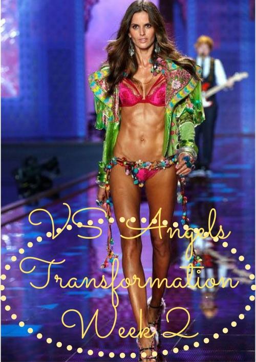 vs-angels-transformationweek-2